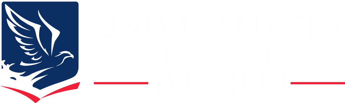 Universitatea Lucian Blaga din Sibiu – Serviciul Cercetare Dezvoltare Inovare